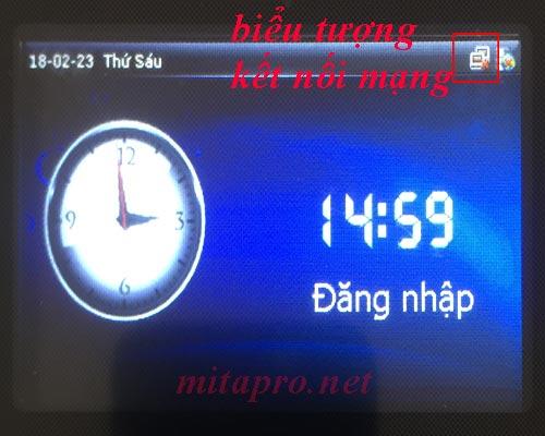 man-hinh-may-cham-cong-X628-pro-1.jpg